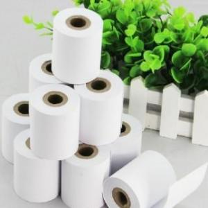 Thermal Till Rolls 80 x 80mm for E-pos Terminals (50 Rolls/box)