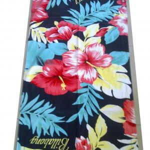 BILLABONG surf beach towels