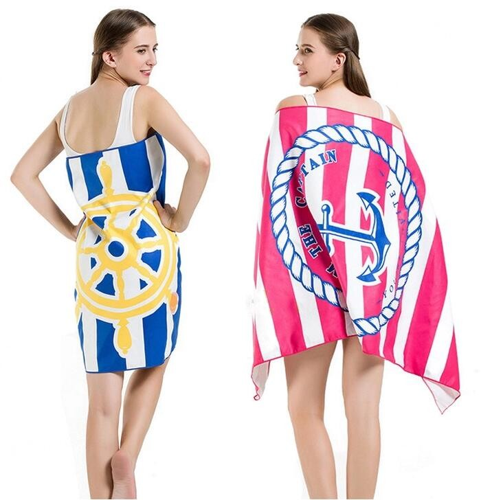 picinic & beach accessories beach towels
