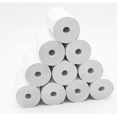 Thermal Paper Rolls 80*80mm
